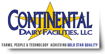 Continental Dairy